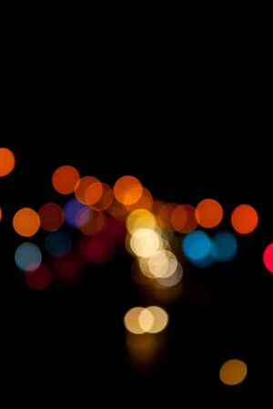 bokeh blurred out of focus background Stock Photo - 18105577