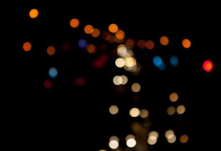 bokeh blurred out of focus background Stock Photo - 18105487