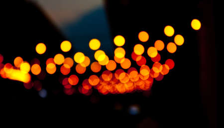 bokeh blurred out of focus background Stock Photo - 18106398