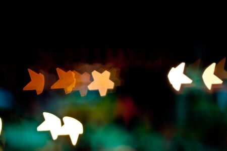 bokeh blurred out of focus background Stock Photo - 18106583
