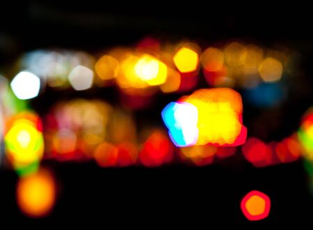 bokeh blurred out of focus background Stock Photo - 18841133
