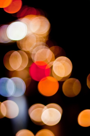 bokeh blurred out of focus background Stock Photo - 19187601