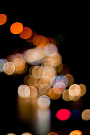 bokeh blurred out of focus background Stock Photo - 19187584