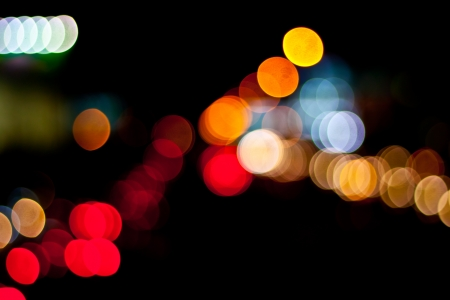 bokeh blurred out of focus background Stock Photo - 19187530