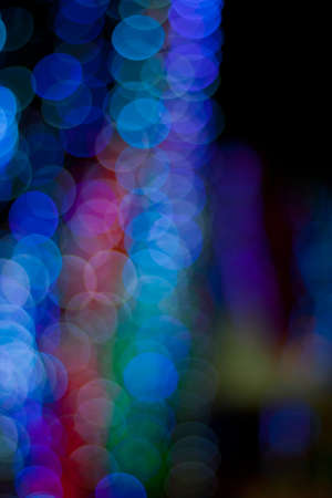 bokeh blurred out of focus background  Stock Photo - 19284765