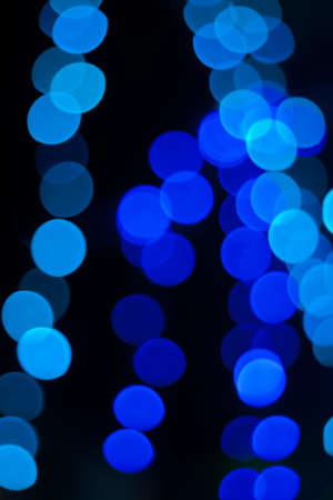 bokeh blurred out of focus background Stock Photo - 19320725