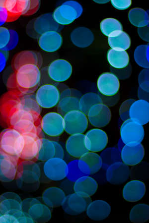 bokeh blurred out of focus background Stock Photo - 19320913