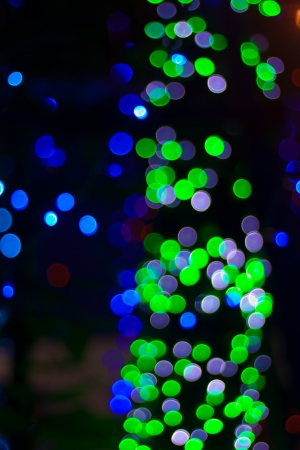 bokeh blurred out of focus background Stock Photo - 19320775