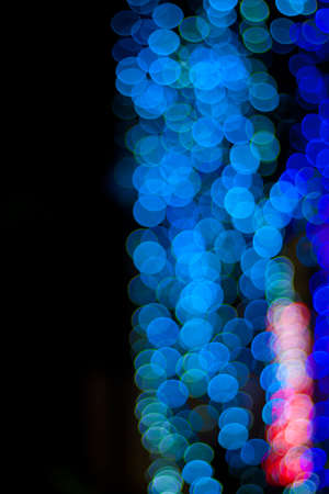 bokeh blurred out of focus background  Stock Photo - 19320818