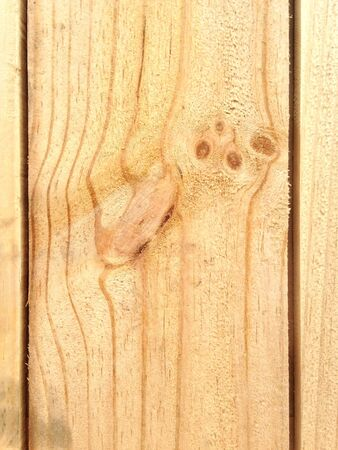 shiny: wood background texture