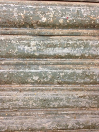 shiny metal: steel background texture
