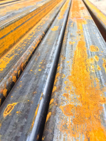 Background of iron and steel Stock Photo - 21762472