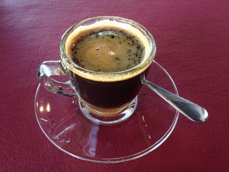 tasse de caf�: tasse � caf�