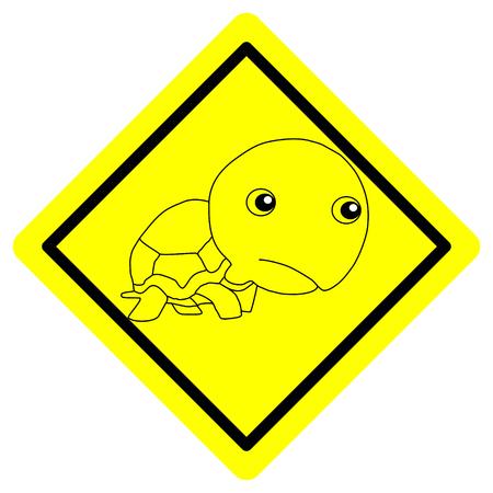 beware: Beware of animals  Signs
