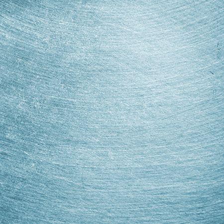 abstract metallic background Stock Photo - 4667092