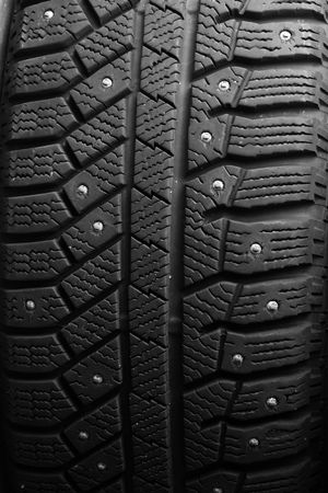 tire part Stock Photo - 4903726