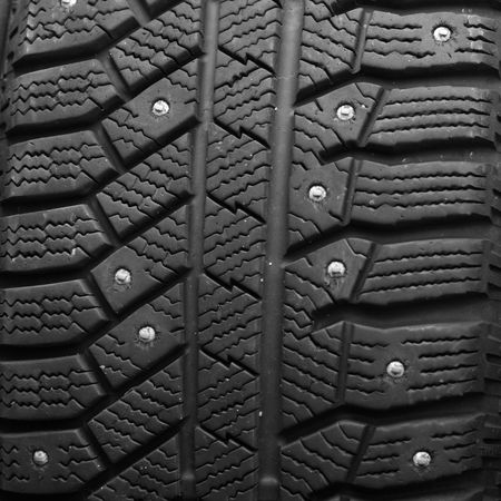 tire part Stock Photo - 5006246
