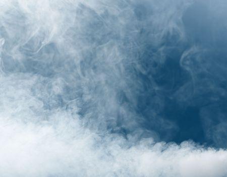fog background Stock Photo - 5049616