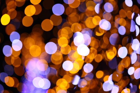 festive background Stock Photo - 6930304
