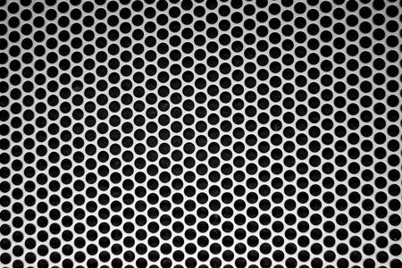 metal mesh background Stock Photo - 9349026