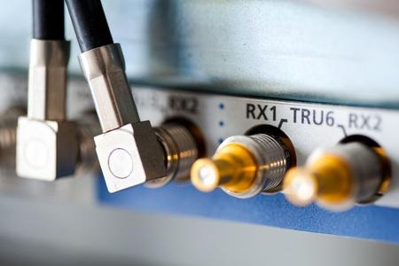 feeder: GSM feeder bts connectors