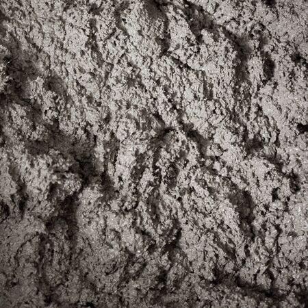 materia prima: textura de hormig�n crudo Foto de archivo