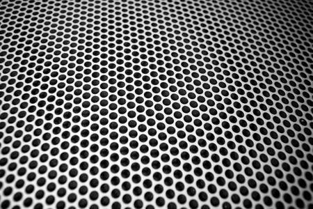 metal mesh background Stock Photo - 9630831