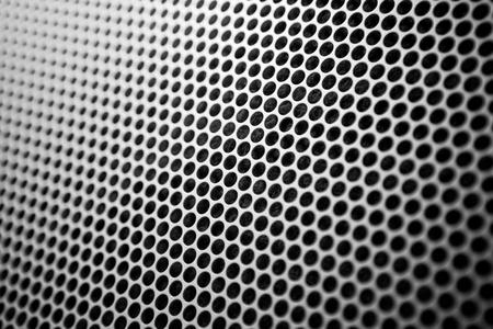 metal mesh background Stock Photo - 9738189