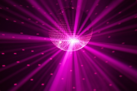 party background Stock Photo - 9844746