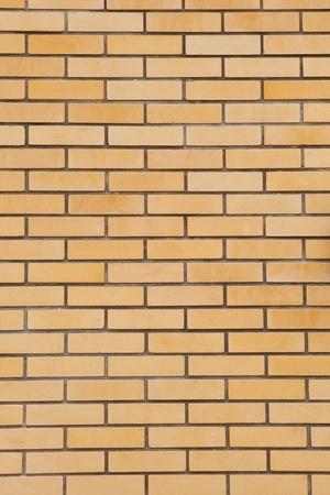 brick wall background Stock Photo - 9844754
