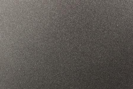 teflon texture photo