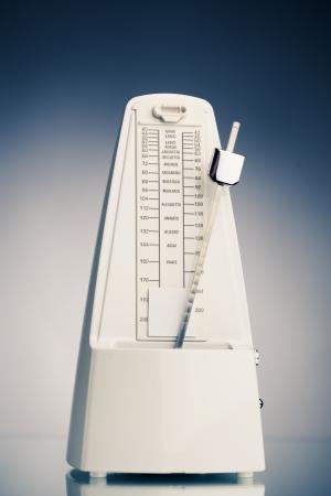 metronome: musica metronomo