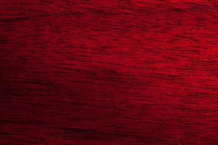 красное дерево: красное дерево красное дерево