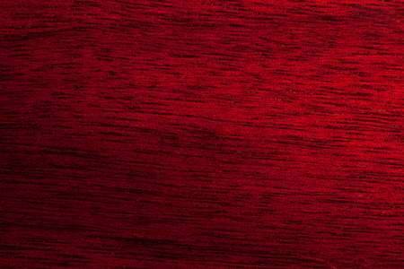 caoba: caoba de madera roja Foto de archivo