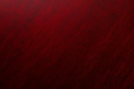 caoba: fondo de caoba de madera roja