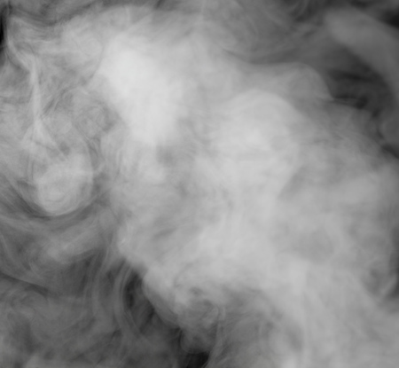 emit: abtrsact steam background
