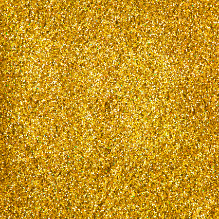 glitter makeup: brillo rojo en polvo de maquillaje de textura