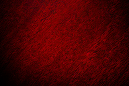 red wood mahogany background Banco de Imagens