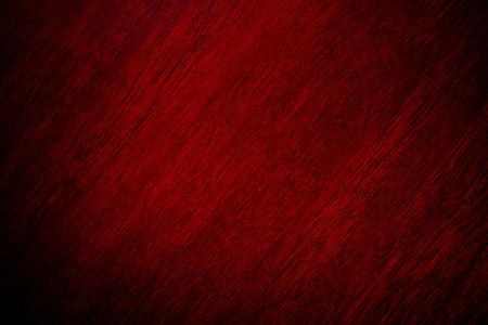 red wood mahogany background Standard-Bild