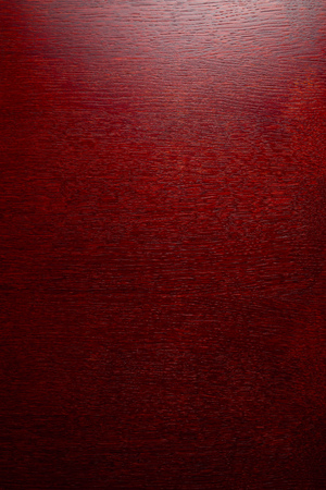 red wood veneer sheet texture