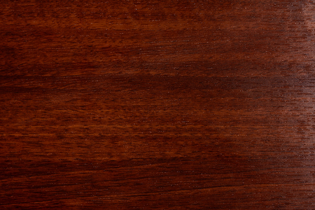 Dark wood table texture background top view Фото со стока - 98979402