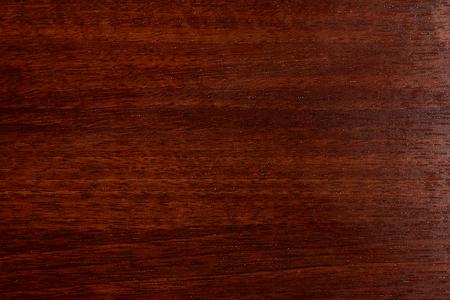 dunkle hölzerne Tabelle Textur Hintergrund Draufsicht