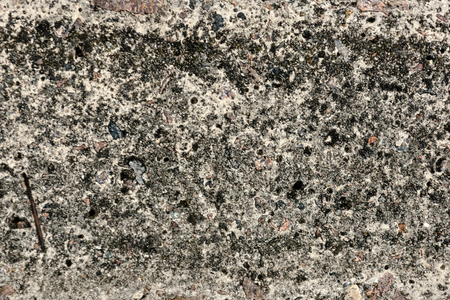 Worn concrete nice wall background texture outdoors 2020