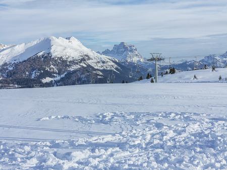 dolomite: Dolomite\