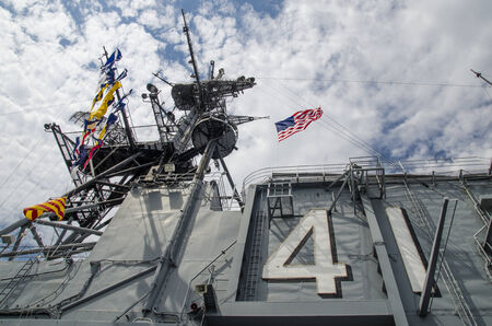 midway: USS Midway
