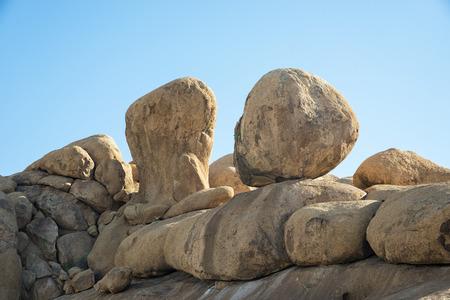 boulders: Boulders Stock Photo