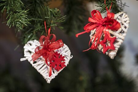 christma: Christma decorations