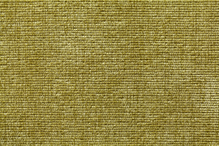 soft textile: Olive green background from a soft textile material. sheathing fabric with natural texture. Cloth backdrop.