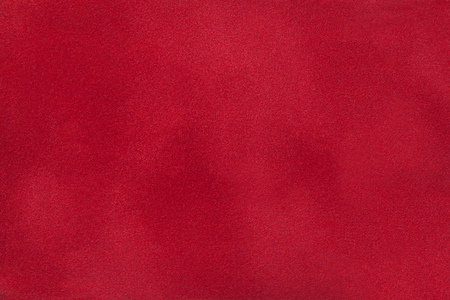 best wholesale online sports shoes Dark Red Matte Background Of Suede Fabric, Closeup. Velvet Texture ...