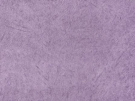 Texture of light purple wallpaper with a pattern. Violet paper surface, structure lilac background closeup.